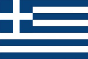 Greek-Flag-300x200